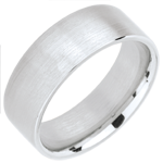 sell on line Bespoke Wedding Ring 20479