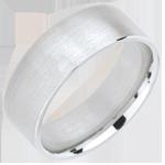 Bespoke Wedding Ring 20479