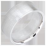 Bespoke Wedding Ring 20480