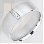 on line sell Bespoke Wedding Ring 20629