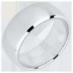 gift Bespoke Wedding Ring 20744