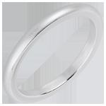 Bespoke Wedding Ring 21074