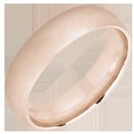 Bespoke Wedding Ring 25005