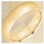 Bespoke Wedding Ring 25037