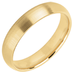 on-line buy Bespoke Wedding Ring 25060
