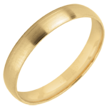 Bespoke Wedding Ring 25371