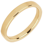 on line sell Bespoke Wedding Ring 25419