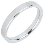 buy Bespoke Wedding Ring 25427