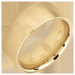 Bespoke Wedding Ring 25472
