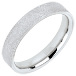 gifts Bespoke Wedding Ring 25500