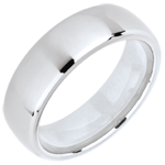 Bespoke Wedding Ring 25742