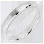 on-line buy Bespoke Wedding Ring 25787