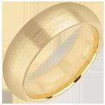 Bespoke Wedding Ring 26094