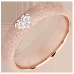 Bespoke Wedding Ring 26329