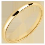sales on line Bespoke Wedding Ring 32010