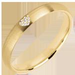 gold jewelry Bespoke Wedding Ring 32283