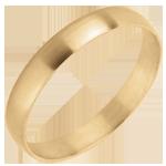 gifts woman Bespoke Wedding Ring 32347
