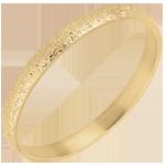 weddings Bespoke Wedding Ring 32394