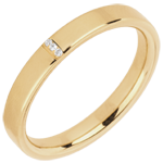 on-line buy Bespoke Wedding Ring 32583