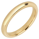 Bespoke Wedding Ring 33043