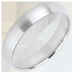 sales on line Bespoke Wedding Ring 37068