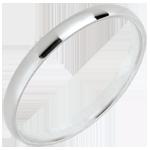 Bespoke Wedding Ring 37330