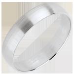wedding Bespoke Wedding Ring 37380
