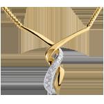 beaux bijoux bonne qualite or