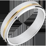 gifts Emmanuel Wedding Ring