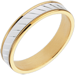 gifts Esther II Wedding Ring