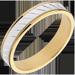 weddings Esther II Wedding Ring