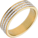 gifts Finesse Infini Ring