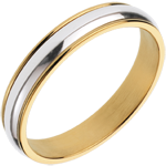 on line sell Henri Wedding Ring