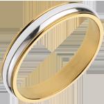 jewelry Henri Wedding Ring