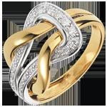 Bestel Online Ring Eeuwige Liefde