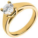 Verkäufe Ring nach Maß 30044