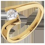 kaufen Ring nach Maß 30059