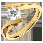 Verkäufe Ring nach Maß 30061