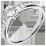 Geschenke Frauen Ring nach Maß 30128