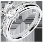 Online Verkäufe Ring nach Maß 30130