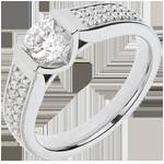 Juwelier Ring nach Maß 30135