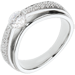 Geschenk Ring nach Maß 30137