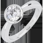 Online Verkauf Ring nach Maß 30195