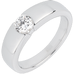 Goldschmuck Ring nach Maß 30197