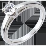 Hochzeit Ring nach Maß 30219