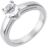 Goldschmuck Ring nach Maß 30221