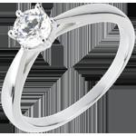 Online Verkauf Ring nach Maß 30227
