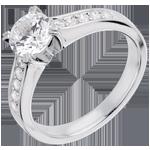 Online Verkauf Ring nach Maß 30245