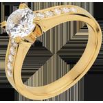 Verkauf Ring nach Maß 30246