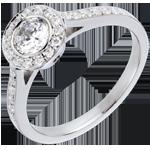 online kaufen Ring nach Maß 30255